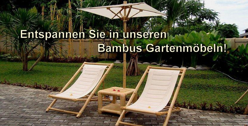 balissima start. Black Bedroom Furniture Sets. Home Design Ideas